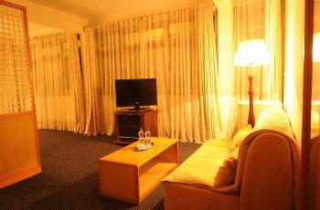 Hotel (20)